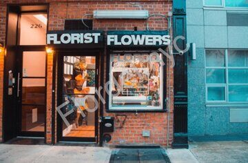 store flordel