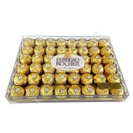 Ferrero rocher large box